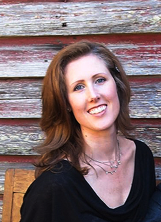 Katrina Nixon