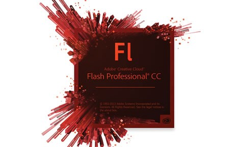 Flash_CLASS